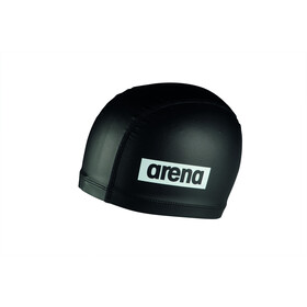 arena Light Sensation II Gorra, black